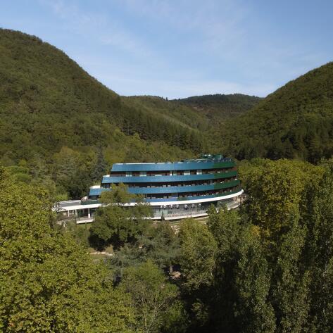 av_instit-hotel-avene-hdrvb-square