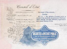 av_declaration-public_interest-1874
