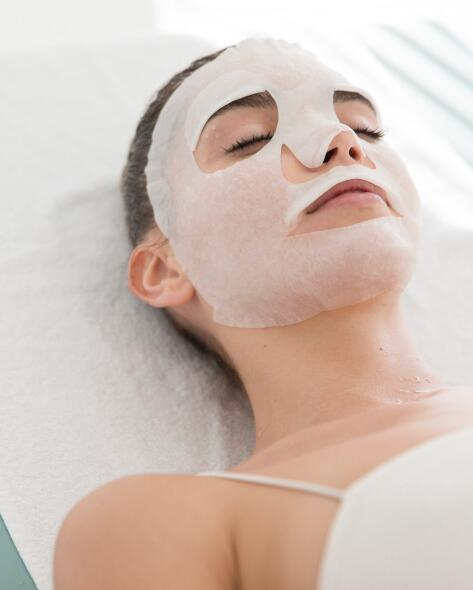av_instit-hydrotherapy-treatment-compress-face-hdrvb-square