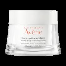 av_essentials_revitalizing-nourishing-cream_front_50ml_3282770209402