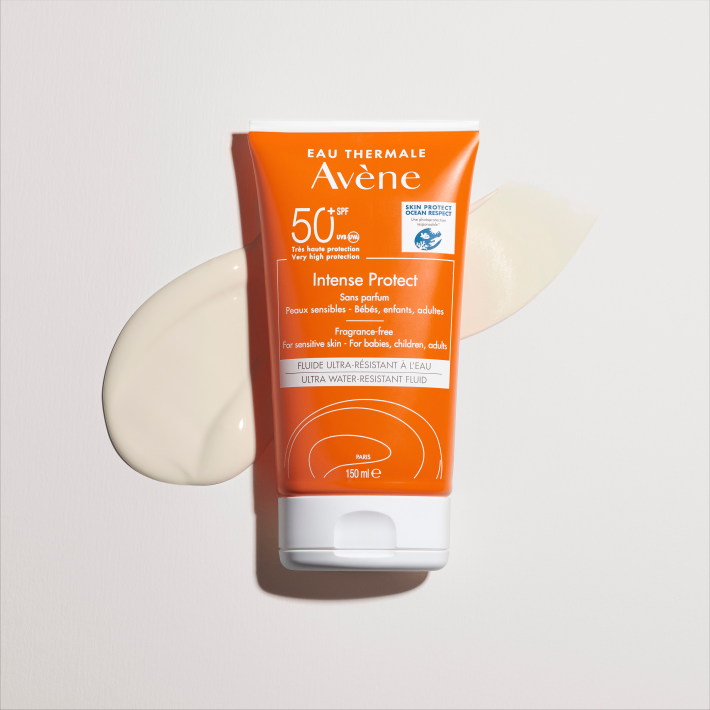 av_sun care_intense protect 50-_social_25_post_3282770141214_hd