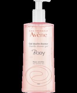 AV_BODY_2017_body_gentle_shower_gel
