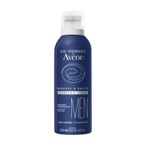 av_men_shaving-foam_front_200ml_3282779024549
