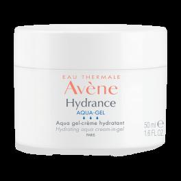 av_hydrance_hydrating-aqua-cream-in-gel_front_50ml_3282770203493