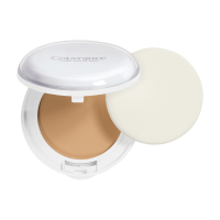 AV_COUVRANCE_Compact-Foundation-Cream-Comfort-And-Mat-effect_Front_10g_3282770072976_3282770073157_3282770082357_3282770082616_3282770100068_3282770100112_3282770100136_3282770100198_3282770100075_3282770100099_3282770100150_3282770100174